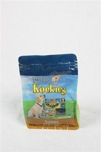 Jarco Koekies Trainers 500 gram